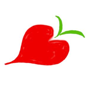 Smilinradish, LLC Logo